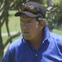 famous quotes, rare quotes and sayings  of Mac Davis