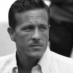 famous quotes, rare quotes and sayings  of Scott Schuman