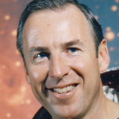 famous quotes, rare quotes and sayings  of Jim Lovell