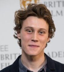 famous quotes, rare quotes and sayings  of George MacKay