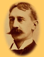 famous quotes, rare quotes and sayings  of George Bird Grinnell