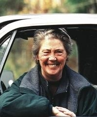 famous quotes, rare quotes and sayings  of Anne Cameron