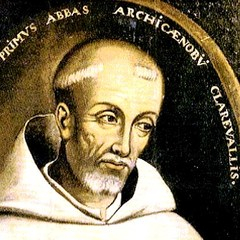 famous quotes, rare quotes and sayings  of Bernard of Clairvaux