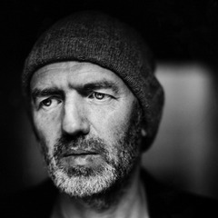famous quotes, rare quotes and sayings  of Anton Corbijn