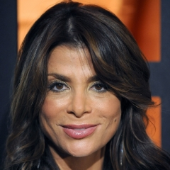 famous quotes, rare quotes and sayings  of Paula Abdul