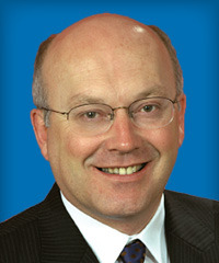 famous quotes, rare quotes and sayings  of George Brandis
