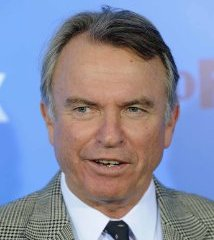 famous quotes, rare quotes and sayings  of Sam Neill