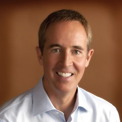 famous quotes, rare quotes and sayings  of Andy Stanley
