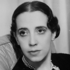famous quotes, rare quotes and sayings  of Elsa Schiaparelli