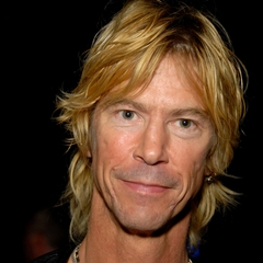 famous quotes, rare quotes and sayings  of Duff McKagan