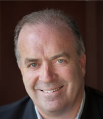 famous quotes, rare quotes and sayings  of Dan Kildee