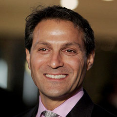 famous quotes, rare quotes and sayings  of Ari Emanuel