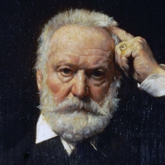 famous quotes, rare quotes and sayings  of Victor Hugo