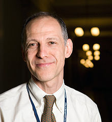 famous quotes, rare quotes and sayings  of Ezekiel Emanuel
