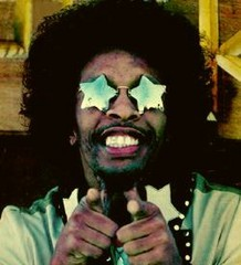 famous quotes, rare quotes and sayings  of Bootsy Collins