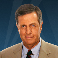 famous quotes, rare quotes and sayings  of Brit Hume