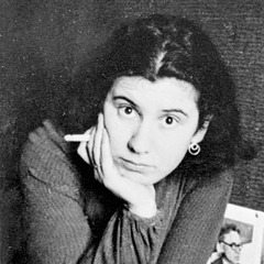 famous quotes, rare quotes and sayings  of Etty Hillesum