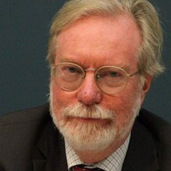 famous quotes, rare quotes and sayings  of Paul Collier