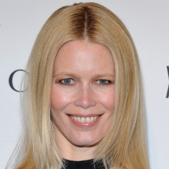 famous quotes, rare quotes and sayings  of Claudia Schiffer