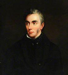 famous quotes, rare quotes and sayings  of Ebenezer Elliott