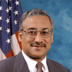 famous quotes, rare quotes and sayings  of Bobby Scott