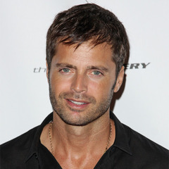 famous quotes, rare quotes and sayings  of David Charvet