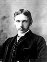famous quotes, rare quotes and sayings  of Henry Fairfield Osborn