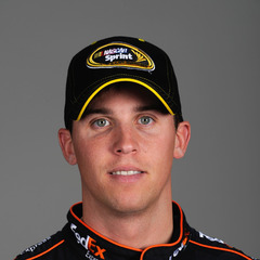 famous quotes, rare quotes and sayings  of Denny Hamlin