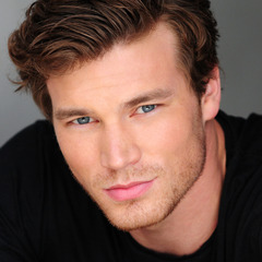 famous quotes, rare quotes and sayings  of Derek Theler