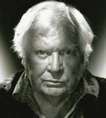 famous quotes, rare quotes and sayings  of Ken Russell