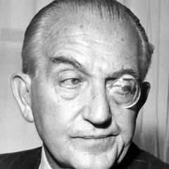 famous quotes, rare quotes and sayings  of Fritz Lang
