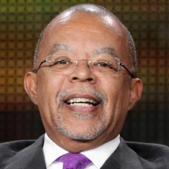 famous quotes, rare quotes and sayings  of Henry Louis Gates