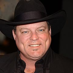 famous quotes, rare quotes and sayings  of John Michael Montgomery