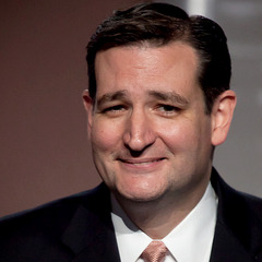 famous quotes, rare quotes and sayings  of Ted Cruz