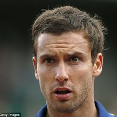 famous quotes, rare quotes and sayings  of Ernests Gulbis
