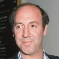 famous quotes, rare quotes and sayings  of Gene Siskel