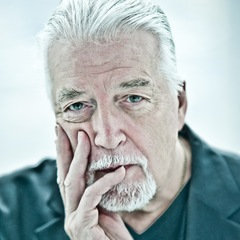 famous quotes, rare quotes and sayings  of Jon Lord