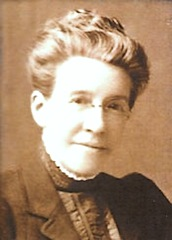famous quotes, rare quotes and sayings  of Jessie Penn-Lewis