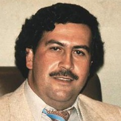 famous quotes, rare quotes and sayings  of Pablo Escobar