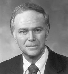 famous quotes, rare quotes and sayings  of Bob Packwood