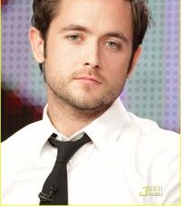famous quotes, rare quotes and sayings  of Justin Chatwin
