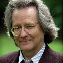 famous quotes, rare quotes and sayings  of A.C. Grayling