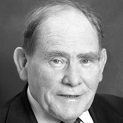 famous quotes, rare quotes and sayings  of Sydney Brenner