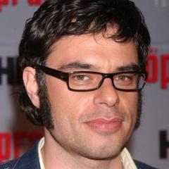 famous quotes, rare quotes and sayings  of Jemaine Clement