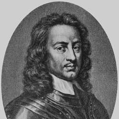 famous quotes, rare quotes and sayings  of John Hampden
