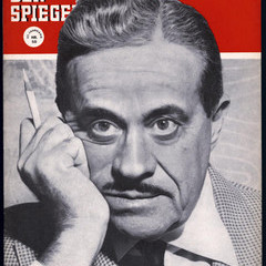 famous quotes, rare quotes and sayings  of Raymond Loewy