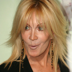 famous quotes, rare quotes and sayings  of Joan Van Ark