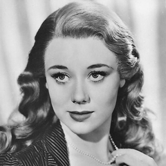 famous quotes, rare quotes and sayings  of Glynis Johns
