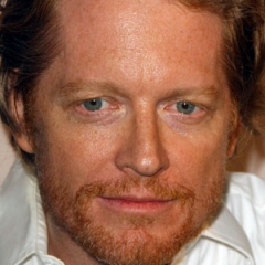famous quotes, rare quotes and sayings  of Eric Stoltz