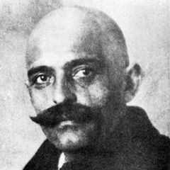 famous quotes, rare quotes and sayings  of G. I. Gurdjieff